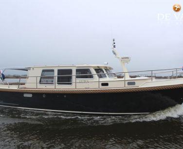 Jetten 40 Sedan te koop on HISWA.nl