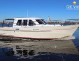 Concordia , Motoryacht Concordia  Zu verkaufen durch De Valk Sneek