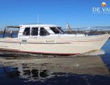 Concordia 1050C, Motor Yacht Concordia 1050C til salg af  De Valk Sneek