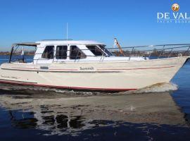 Concordia 1050C, Моторная яхта Concordia 1050Cдля продажи De Valk Sneek