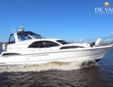 Broom 425, Motor Yacht Broom 425 for sale by De Valk Sneek