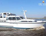 Linssen 44 SE, Motor Yacht Linssen 44 SE for sale by De Valk Sneek