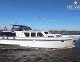 Jacabo 1325 SL, Motor Yacht Jacabo 1325 SL til salg af  De Valk Sneek