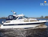 Scand 3500 Atlantic, Motor Yacht Scand 3500 Atlantic for sale by De Valk Sneek