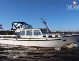 Lauwersmeer Kruiser 12.50, Motoryacht Lauwersmeer Kruiser 12.50 säljs av De Valk Sneek