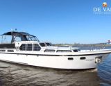 Valkkruiser 1280, Motor Yacht Valkkruiser 1280 for sale by De Valk Sneek