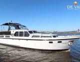 Valkkruiser 1280, Motor Yacht Valkkruiser 1280 for sale by De Valk Sneek