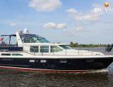 Carline 1280, Motor Yacht Carline 1280 for sale by De Valk Sneek