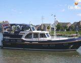 Boarncruiser 40 Classic Line, Motor Yacht Boarncruiser 40 Classic Line for sale by De Valk Sneek