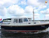 Jetten Bully 960, Motor Yacht Jetten Bully 960 for sale by De Valk Sneek