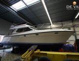 Storebro 430 Biscay, Motor Yacht STOREBRO 430 BISCAY til salg af  De Valk Sneek