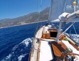 Classic Sailing Yacht, Voilier CLASSIC SAILING YACHT à vendre par De Valk Sneek