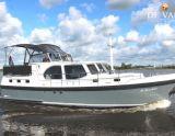 Jetten 37 AC-RC, Bateau à moteur JETTEN 37 AC-RS à vendre par De Valk Sneek