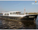 Altena Cruiser 19.50, Моторная яхта ALTENA CRUISER 19.50 для продажи De Valk Sneek