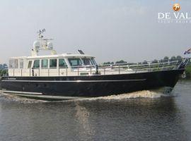 Stentor Survey 1650, Motor Yacht STENTOR SURVEY 16,50 for sale by De Valk Sneek