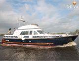 Aquastar 45, Motorjacht AQUASTAR 45 hirdető:  De Valk Sneek