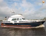 Aquastar 45, Моторная яхта AQUASTAR 45 для продажи De Valk Sneek
