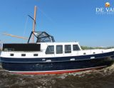 Vripack Kotter 1300, Моторная яхта VRIPACK KOTTER 1300 для продажи De Valk Sneek