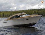 Prima Donna 40, Motor Yacht PRIMA DONNA 40 til salg af  De Valk Sneek