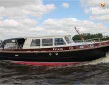 BARKAS 1100 OK, Bateau à moteur BARKAS 1100 OK à vendre par De Valk Sneek