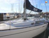 Grand Soleil 43, Segelyacht GRAND SOLEIL 43 Zu verkaufen durch De Valk Zeeland