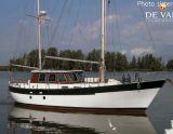 Dartsailer 38, Motorsailor DARTSAILER 38 in vendita da De Valk Zeeland