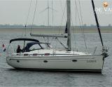 Bavaria 39 Cruiser, Voilier BAVARIA 39 CRUISER à vendre par De Valk Zeeland