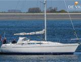 Moody 336, Voilier MOODY 336 à vendre par De Valk Zeeland