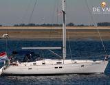 BENETEAU OCEANIS 411, Voilier BENETEAU OCEANIS 411 à vendre par De Valk Zeeland