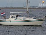 Mascot 33, Motor-sailer MASCOT 33 à vendre par De Valk Zeeland