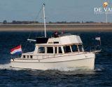 Grand Banks 42 Classic, Bateau à moteur GRAND BANKS 42 CLASSIC à vendre par De Valk Zeeland