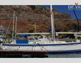 Hallberg Rassy 48 MKI, Sejl Yacht HALLBERG RASSY 48 MKI til salg af  De Valk Zeeland