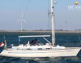 Bavaria 40 Ocean, Voilier Bavaria 40 Ocean à vendre par De Valk Zeeland