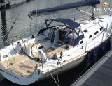 Pronavia 38, Segelyacht Pronavia 38 Zu verkaufen durch De Valk Zeeland