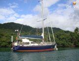 Van De Stadt Samoa 48, Парусная яхта Van De Stadt Samoa 48 для продажи De Valk Zeeland