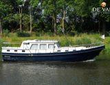 Multivlet 1200, Motor Yacht Multivlet 1200 til salg af  De Valk Zeeland