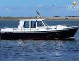 Wadloper 950, Motoryacht Wadloper 950 Zu verkaufen durch De Valk Zeeland
