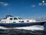Halmatic Talisman 49, Motor Yacht Halmatic Talisman 49 for sale by De Valk Zeeland