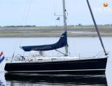 Grand Soleil 40, Sailing Yacht Grand Soleil 40 for sale by De Valk Zeeland