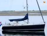 Grand Soleil 40, Barca a vela Grand Soleil 40 in vendita da De Valk Zeeland