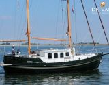 Thermoyacht Sea Swallow 37, Motorsailor Thermoyacht Sea Swallow 37 for sale by De Valk Zeeland