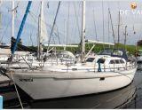 Sovereign 20, Barca a vela Sovereign 20 in vendita da De Valk Zeeland
