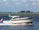 Tuna 40.2, Motoryacht Tuna 40.2 Zu verkaufen durch De Valk Zeeland