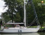 Glacer 54.5 Pilothouse, Sailing Yacht Glacer 54.5 Pilothouse for sale by De Valk Zeeland