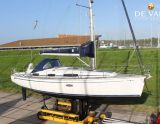 Bavaria 34 Cruiser, Sailing Yacht Bavaria 34 Cruiser for sale by De Valk Zeeland