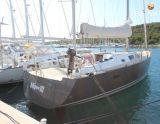 Hanse 540E, Seglingsyacht Hanse 540E säljs av De Valk Zeeland