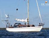 Vindö 32, Sejl Yacht Vindö 32 til salg af  De Valk Zeeland