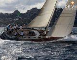 Nautor Swan 53, Sailing Yacht Nautor Swan 53 for sale by De Valk Zeeland