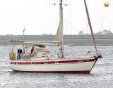 Najad 390, Sailing Yacht Najad 390 for sale by De Valk Zeeland
