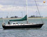 Van De Stadt 49, Sailing Yacht Van De Stadt 49 for sale by De Valk Zeeland